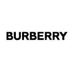 BRAND_LOGOS_BURBERRY_150X150PX2