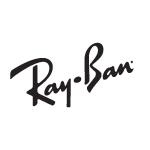 BRAND_LOGOS_RAYBAN_150X150PX