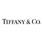BRAND_LOGOS_TIFFANY&CO_150X150PX5